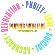 Spacemen 3 Playing with Fire Original Cover.jpg