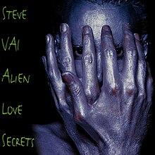 SteveVaiAlienLoveSecrets.jpg