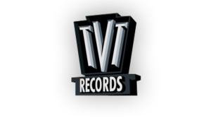 TVT Records - Image: TVT Records logo