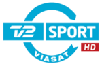 TV 2 Sport HD.png