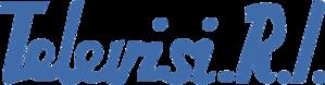 TVRI - Image: Televisi RI