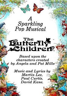 The Butterfly Children album.jpg