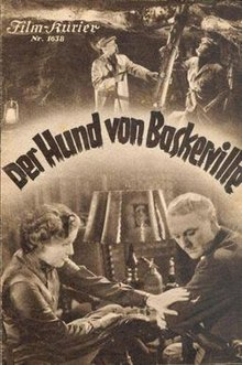 The Hound of the Baskervilles (1937 film).jpg