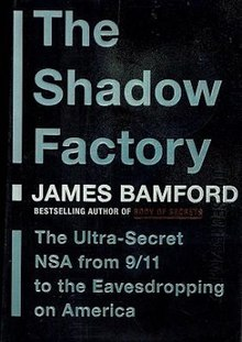 The Shadow Factory.jpg