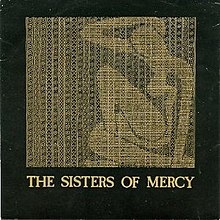 The Sisters of Mercy - Alice cover.jpg