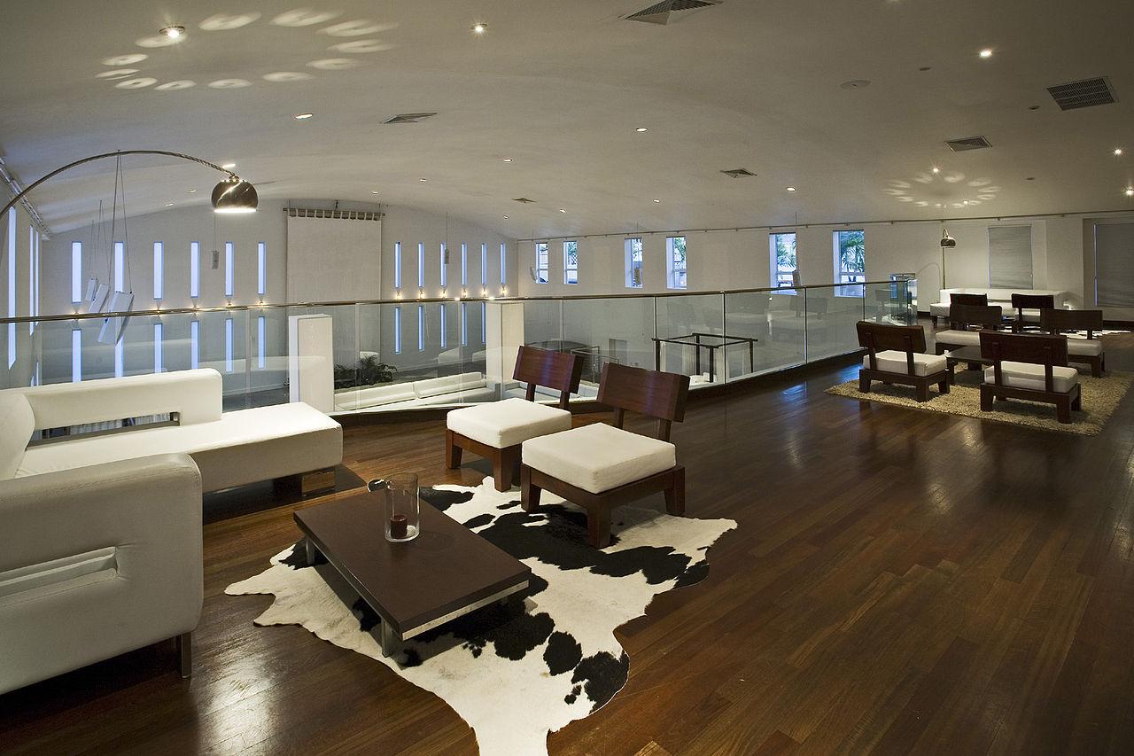 File the temple house wikipedia - Kind mezzanine kantoor ...