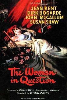 The Woman in Question 1950.jpg