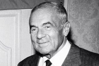 Theodore W. Kheel - Theodore Kheel