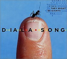 TheyMightBeGiants-DialASong.jpg
