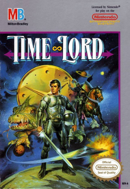 Time Lord Coverart.png