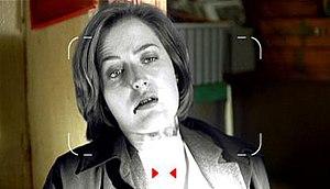 Tithonus (The X-Files) - Image: Tithonus x files