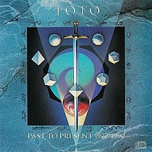 Toto - Past To Present 1977-1990.jpg