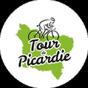 Tour de Picardie - Image: Tour de Picardie logo