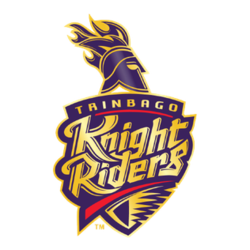 Trinbago Knight Riders.png