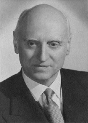 Victor de Sabata - Victor de Sabata, 1950