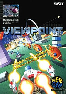 Viewpoint arcade flyer.jpg