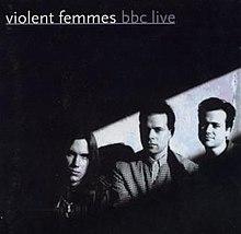 live bbc: