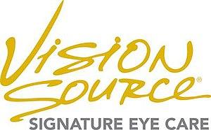 Vision Source - Image: Vision Source logo