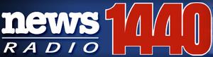 WLWI (AM) - Image: WLWI AM logo