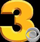 WTKR Logo.png