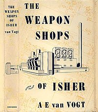 Weapon Shops.jpg