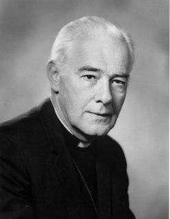 William Creighton (bishop) American Episcopal Bishop
