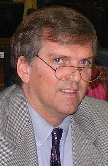 William J. Frank (2008).jpg