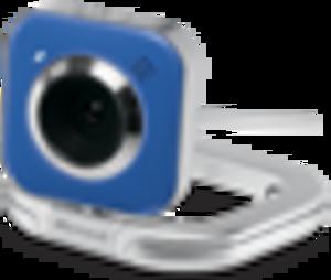 Windows Live Video Messages - Windows Live Video Messages logo.