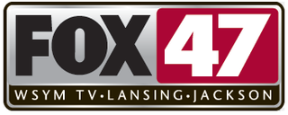 WSYM-TV Fox affiliate in Lansing, Michigan