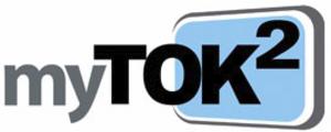 WTOK-TV - Image: Wtok dt 2