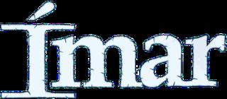 Ímar (band) Folk band from the British Isles