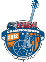 2012 CUSA men's basketball tournament.png