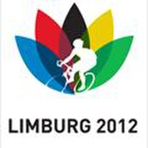 2012 UCI Road World Championships
