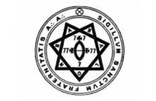 A∴A∴ - Wikipedia