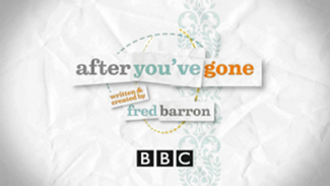After You've Gone (TV series) - Opening titles of After You've Gone