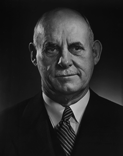 Alfred Fuller