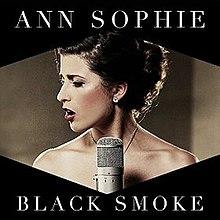 Black Smoke Song Wikipedia