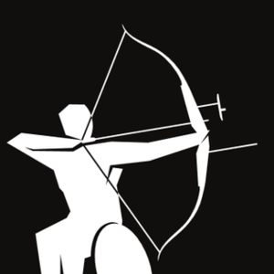 Archery at the 2012 Summer Paralympics - Image: Archery, London 2012 (Paralympics)