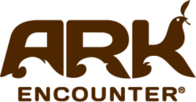 Ark Encounter logo.png