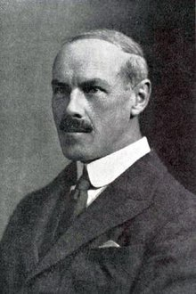 Arthur William Hill (botanist)00.jpg