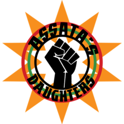 Assata's Daughters Logo.png
