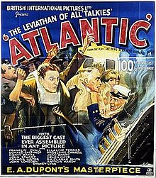 Atlantic 1929 film poster.jpg