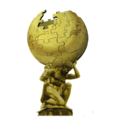 Atlas with Wikified Globe.png