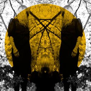 Feel It Break - Image: Austra Feel It Break album cover