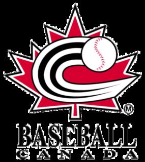 Canada national baseball team