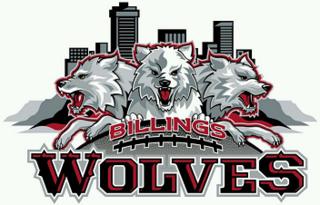 Billings Wolves