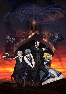 Black Butler - Book of the Atlantic Film Visual.jpg