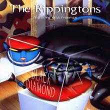 Black Diamond Rippingtons 1997 album.png