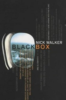 blackbox walker nick