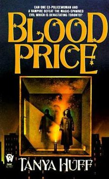 Blood Price cover.jpg